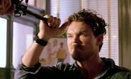 Martin Riggs (Lethal Weapon TV series) 13