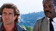 Riggs and Murtaugh 7