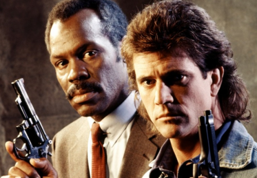 File:Wikia-Visualization-Main,lethalweapon.png