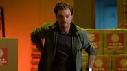 Martin Riggs (Lethal Weapon TV series) 20