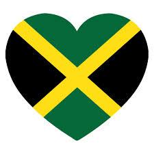 File:Jamaican Flag.jpg