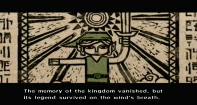 File:Chuggaaconroy - The Wind Waker.png