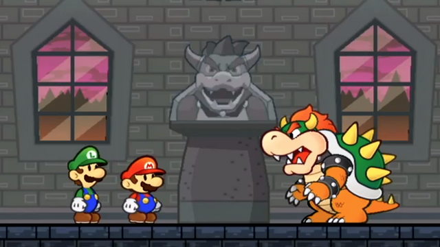 File:Chuggaaconroy - Super Paper Mario.png