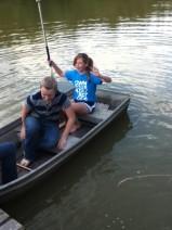 File:159px-Im on a boat.jpg