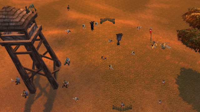 File:GreyPoint.png