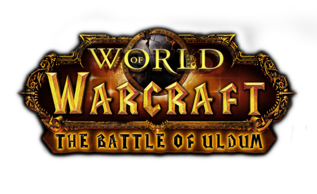 File:The Battle of Uldum.png