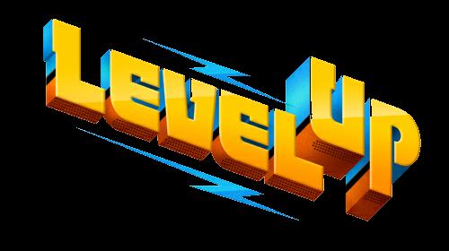 File:Level-up-logo.png