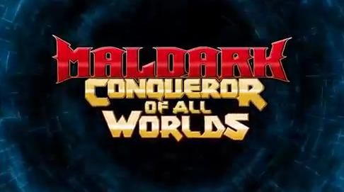 File:Conqueror of all worlds logo.jpg