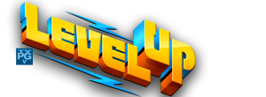File:Levelup logo 300x110-1-.png