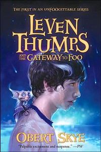 File:200px-Leven Thumps and the Gateway to Foo cover.jpg