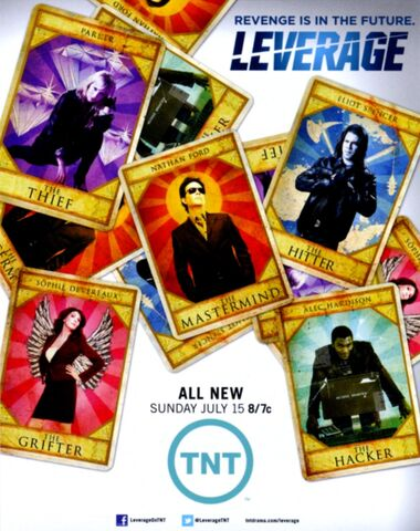 File:Revenge is in the future promotional card.jpg