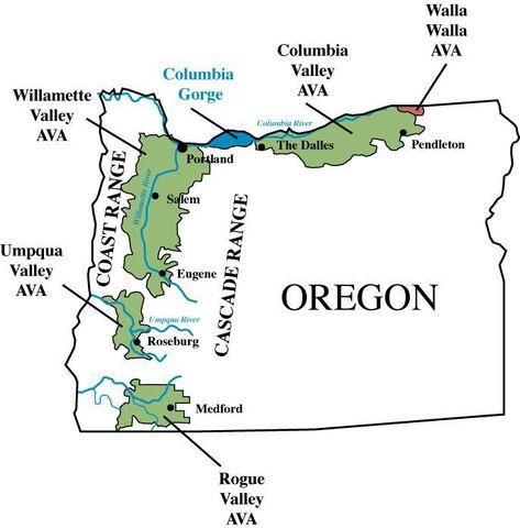 File:Oregonwine.jpg