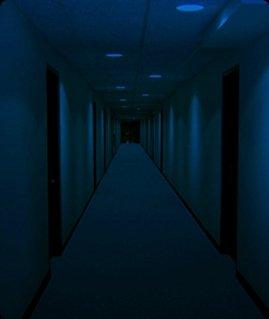 File:Blackdoor.jpg