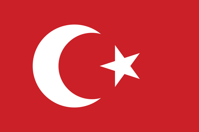 File:Flag of the Ottoman Empire.png