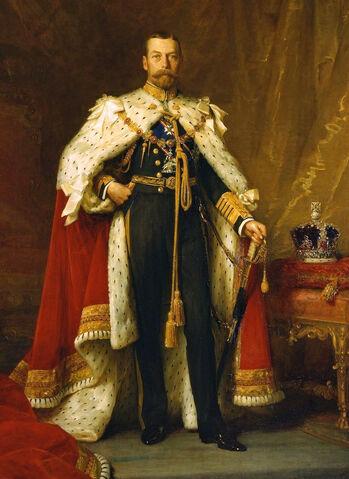 File:King George V.jpg