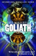 Goliath-UK