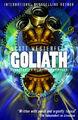 Goliath-UK.jpg