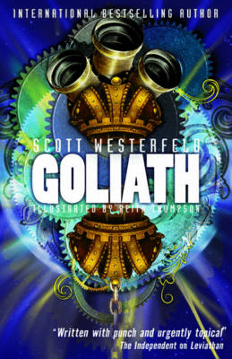 File:Goliath-UK.jpg