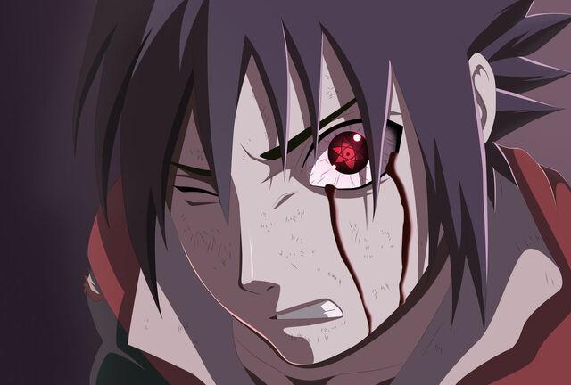 File:Amaterasu1.jpg