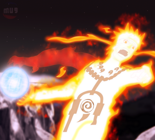 File:Rasengan in action by marayu9-d58nk81.png
