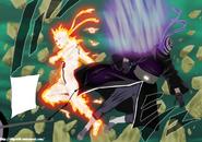Naruto vs tobi 596 by xbyonilx-d59vjmn