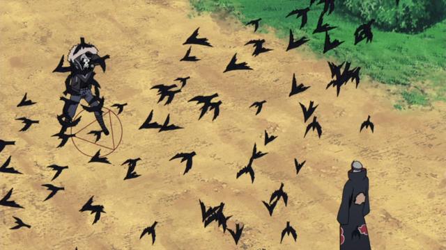 File:Jutsu itachi crow.png
