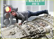 Shia-labeouf-transformers-3-funny-face-action-sequences-09