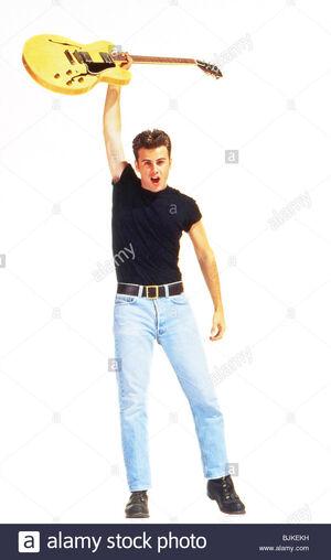Shout-1991-james-walters-jeffrey-hornaday-dir-023-BJKEKH