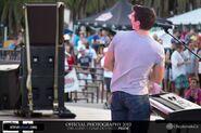 Steve Grand 2013-05-10-011