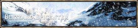 Location banner Blizzard Epicenter