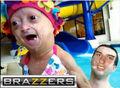 Thumbnail for version as of 04:12, May 5, 2014