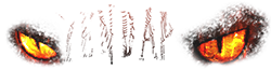 Leyendapedia