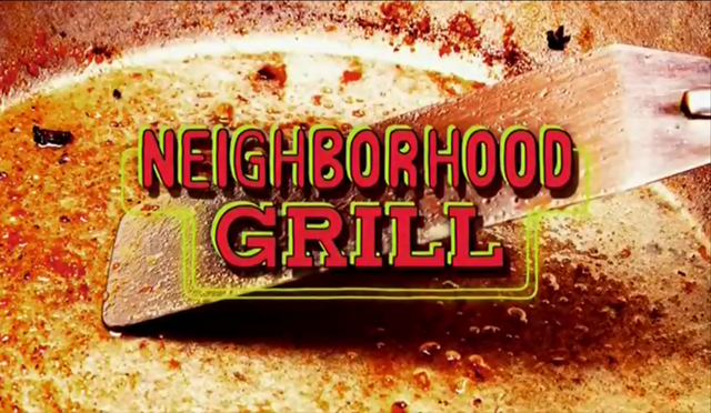 File:Neighborhood Grill.png