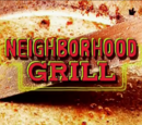 Neighborhood Grill