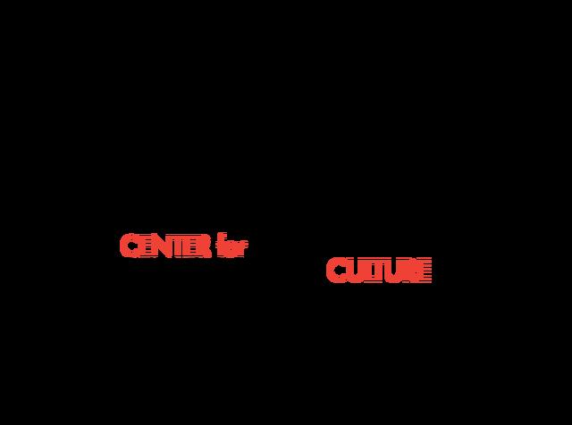 File:Center Logo Color.png