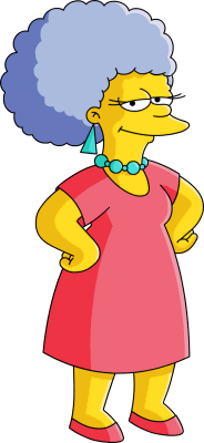 File:Patty Bouvier.png