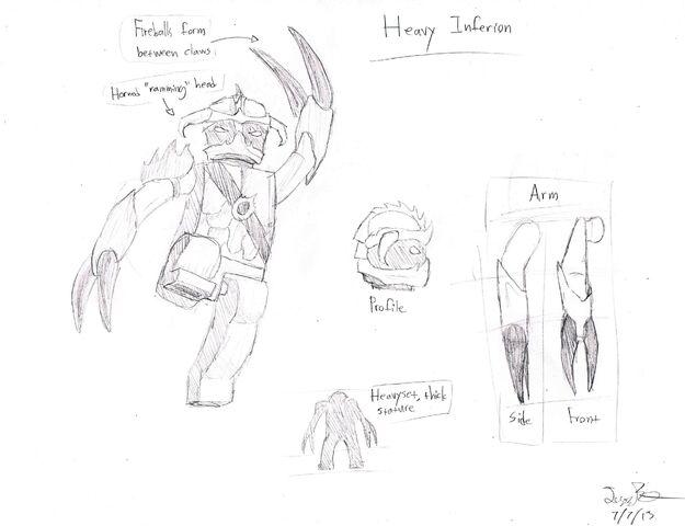 File:HeavyInferionConcept1.jpg