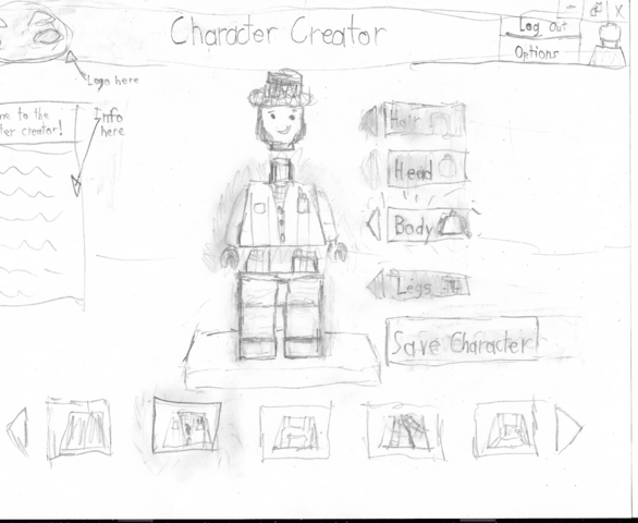 File:CharacterCreatorConceptArt1.png