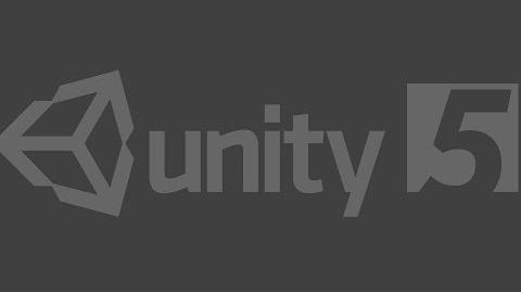 Unity 5 Feature Preview