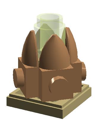 File:Sandworm-egg-1.png
