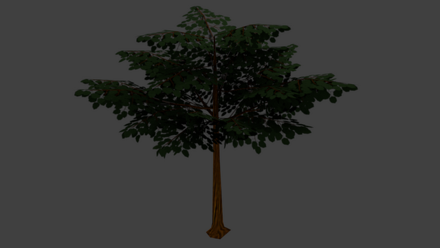 File:JTree1.png