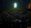 Culto Imperial