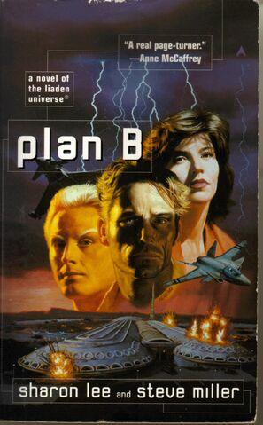 File:Plan-b.jpg