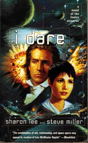 File:I-dare.jpg