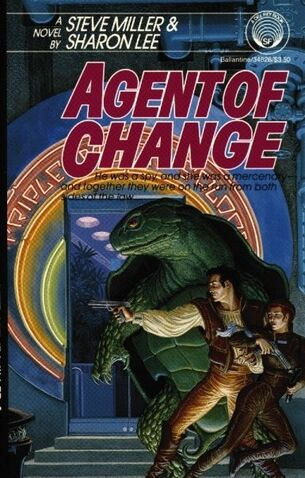 File:Agent of Change.jpg