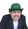 File:Liam the Leprechaun Bobjenz Annoying Orange.png