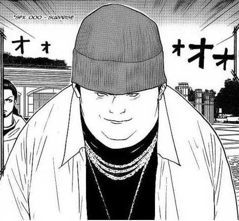 File:Ikezawa.jpg