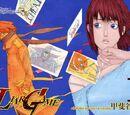 Liar Game (Manga)