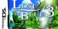 Lost in Blue 3