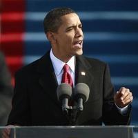 File:Obama Delete.jpg